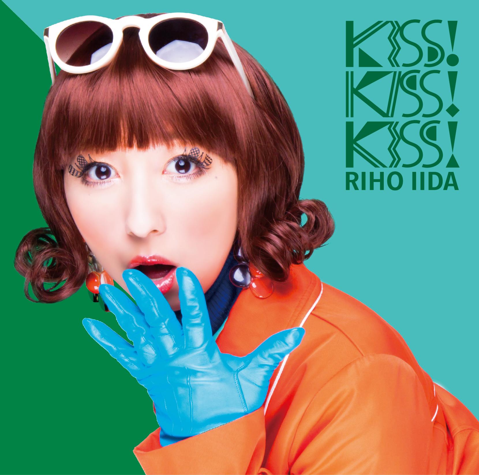 TKCA-74309_kiss3_B